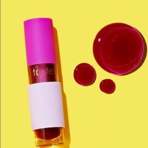 tarte Makeup - Tarte & Juice Beauty Lip Gloss